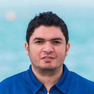 Mohamed Kotb (Media Consultant)