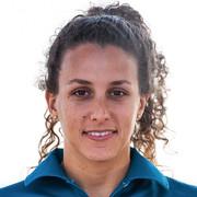 Sameera AlBitar