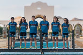 First Team - Alameda Tri Team