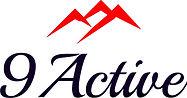 9Active.com