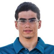 Khaled Essam