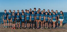Alameda Triathlon Academy