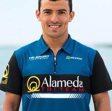 Mohamed Lahna