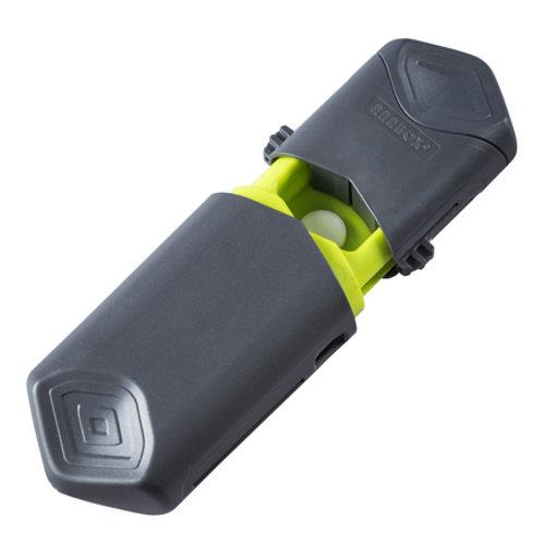 ANABOX® Pillcutter