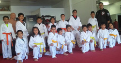 Kids beginner416