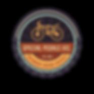 SP_Logo_PRINT.png
