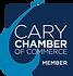 carychamberlogo-member-1-1.png