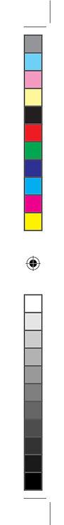 printersmarks.jpg