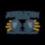 Awaken_logo.PNG