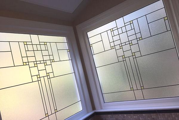 Window_2.jpg