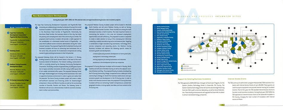 TDA_Map_spread.jpg