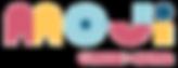 Moji_logo_transp.png
