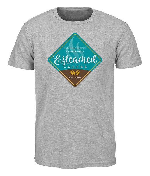 Esteamed_Tshirt.jpg