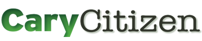 cary citizen logo.png