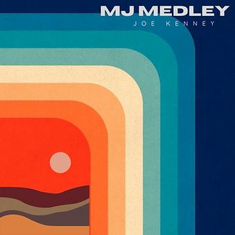 MJ Medley.png