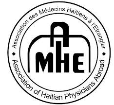 Association of Haitian Physician Abroad