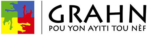 GRAHN
