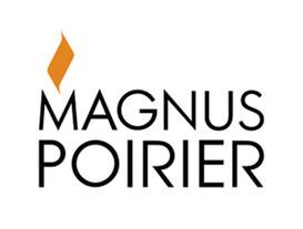MAGNUS POIRIER LOGO.jpg