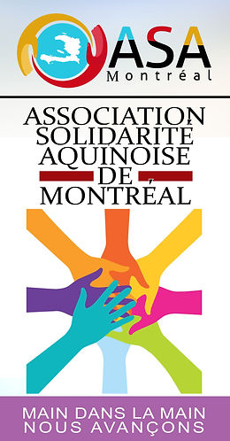ASSOCIATION_SOLIDARITÉ_AQUINOISE_BANNIÈR