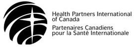 Partenaires Canadiens pour la Santé Internationale