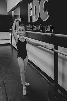 fearlessdancer.jpg