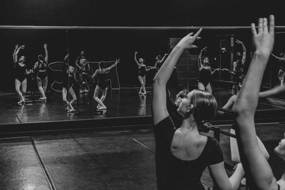 fearlessdance.jpg