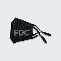 fdcmasks.jpg