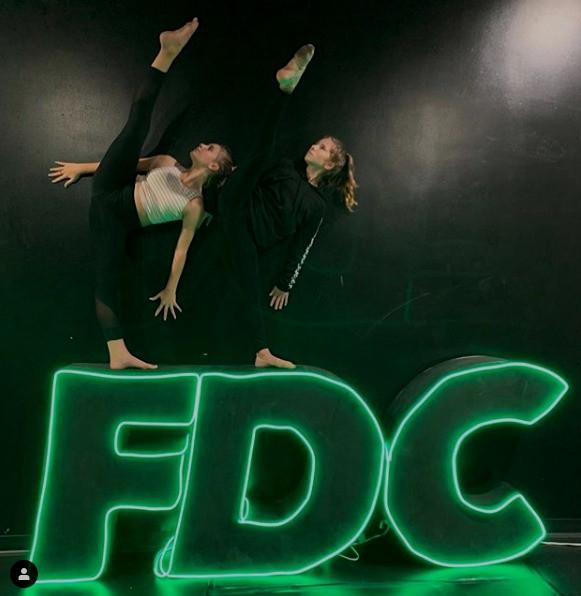fdc_edited.jpg
