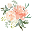 Flower4_edited.png