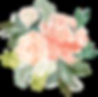 Flower4_edited.png