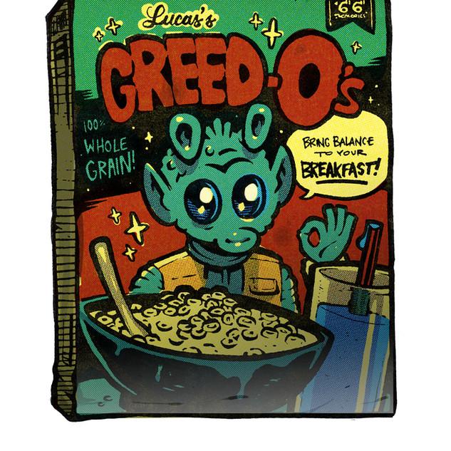 Greed-O's final.jpg