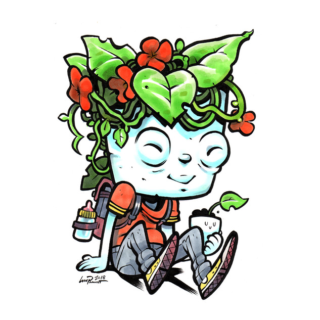Planter Pal Print.jpg