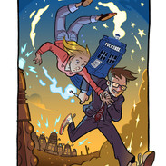 Doctor Who Animated Series.jpg