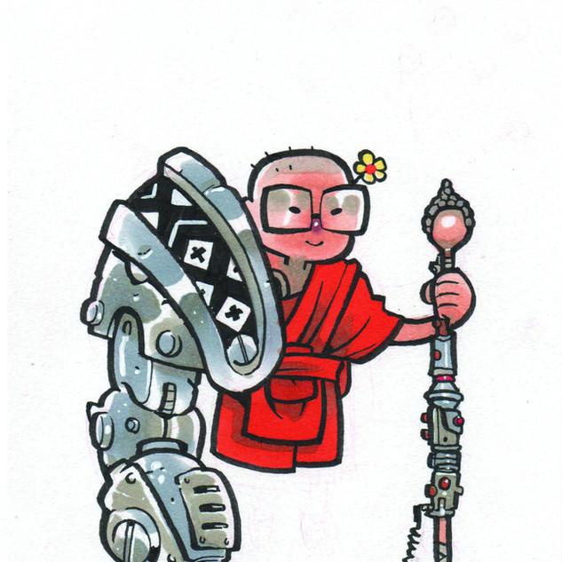 Full-Metal Monk.jpg