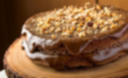 Doces-fit-para-casamento-bolo-de-chocola