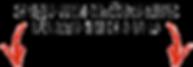 screenshot-20181026-095926-orig_orig.png
