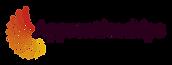 Apprenticeships-logo2.png