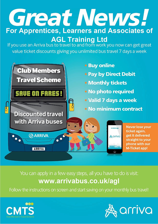 AGL Training Travel Club Poster_page-000