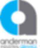 Anderman Logo.png