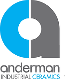 Anderman Logo.png