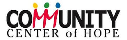 Community Center of Hope