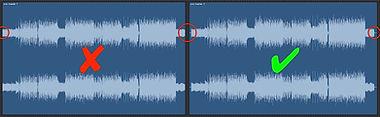 2 pre-masters - silence start & finish.j