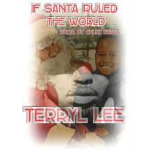 If Santa Ruled The World