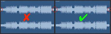 2 pre-masters - silence start & finish-min.jpeg