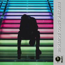 EP - Electric Disco Boutique