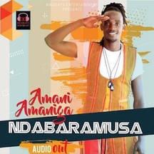 Ndabaramusa