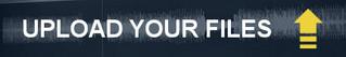 hfm upload button