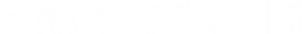 hfm website logo.png