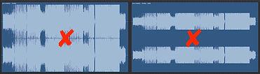 2 pre-masters - limiter.jpg