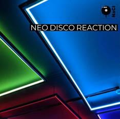 Neo Disco Reaction